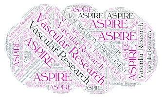 ASPIRE ACADEMIC RESEARCH DAY