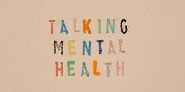 Swindon Trailblazer Mental Health Support Team's Service Launch Event