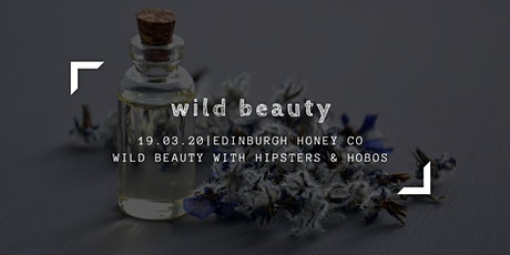 Wild Beauty: Mother's Day tickets