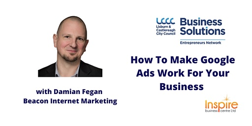 How to Make Google Ads Work for Your Business