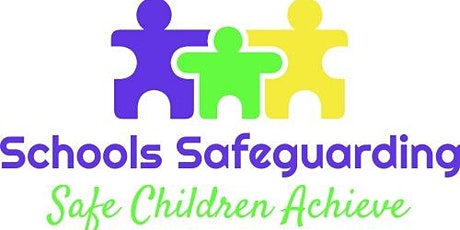 Annual Safeguarding Conference tickets