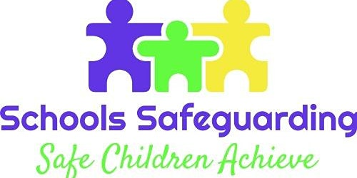 Annual Safeguarding Conference