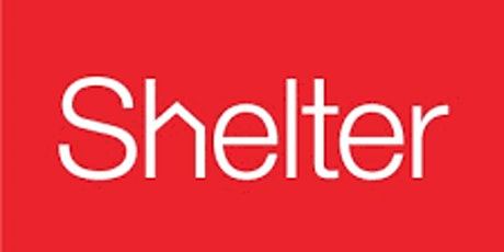 Shelter London Hub Open Day tickets