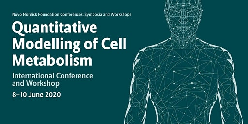 Quantitative Modelling of Cell Metabolism - Conference and Workshop