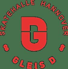 Verein zur Förderung von Jugendkultur und Sport e.V. logo