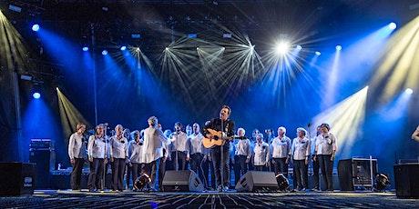 Glasgow Islay Gaelic Choir Annual Concert tickets