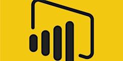 Microsoft Power BI - Introduction