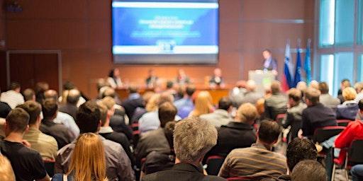 Consulta Araştırma Ekonomik Görünüm Toplantısı