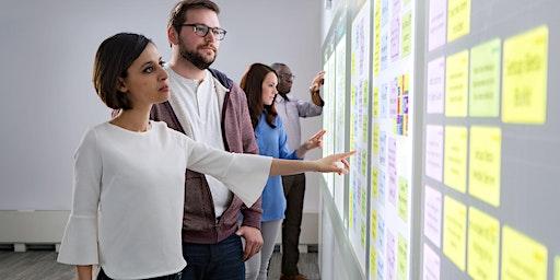Meetingraum 4.0 - Bessere Räume für erfolgreiche Meetings