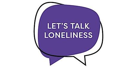 Faversham Loneliness Unconference tickets