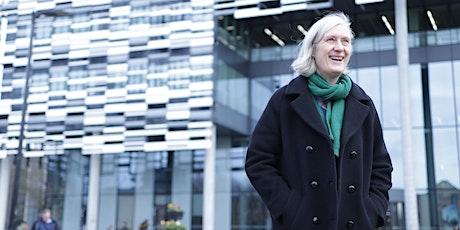 ESRI Inaugural Lecture - Professor Kate Pahl tickets