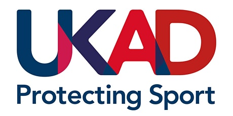 UKAD Briefing for National Governing Bodies, Glasgow tickets