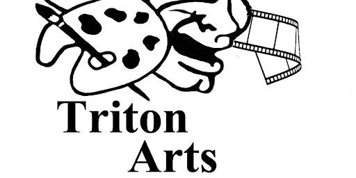 Triton Theatre presents Godspell - Thu, 3/12