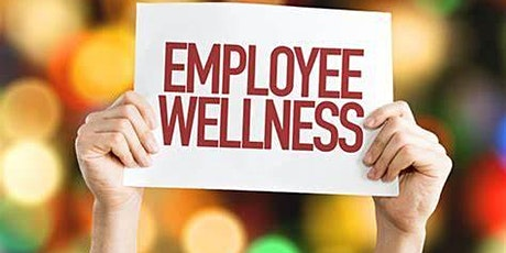 Because Mental Health Matters - Stigma Free Workplace Lunch and Learn tickets