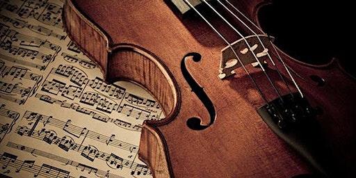Sonata di concerto