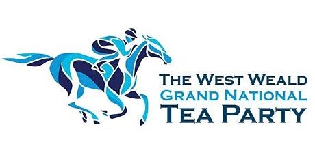 Grand National Tea Party tickets