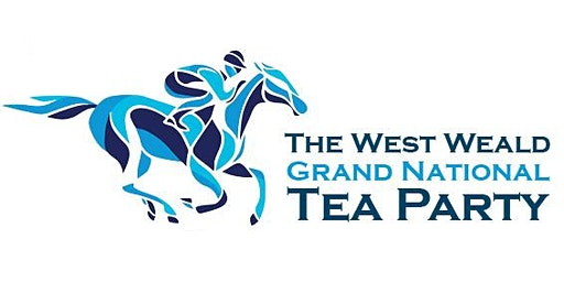 Grand National Tea Party