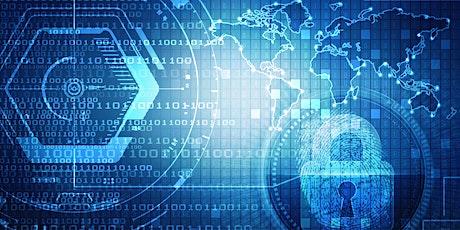 Workshop Eerste Hulp bij Cyberincidenten - 19 maart tickets