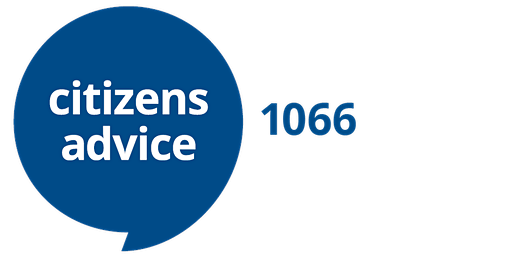 Citizens Advice 1066 AGM