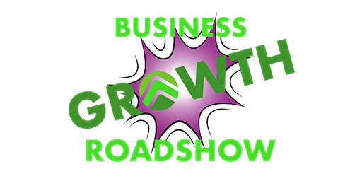 Business Central Darlington hosts the Business Growth Roadshow