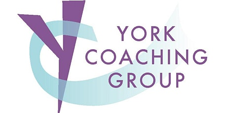 York Coaching Group - March 2020 tickets
