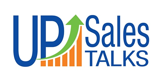 UP Sales Talks