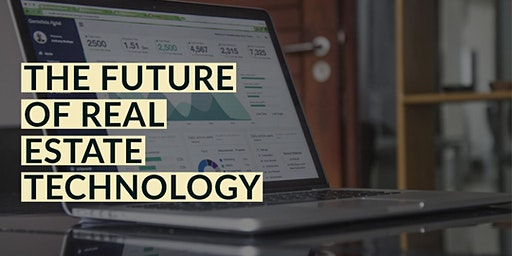 The Future of Real Estate Tech