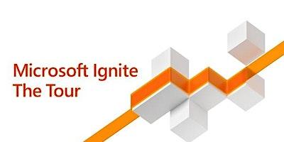 Microsoft Ignite Presentations