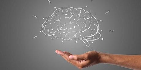 Ansia e neuroscienze  biglietti