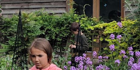 Cancelled - Children's Smartphone Photography Workshop tickets