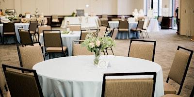 Event Halls Open House