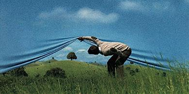 Let's talk about: systemen, economie en duurzaamheid