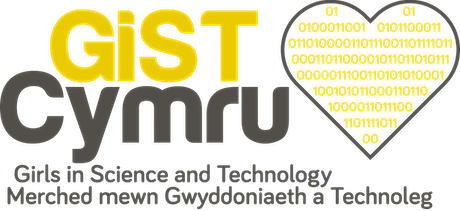 Technocamps GiST Computer Science TechnoCAMP tickets
