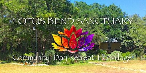 Yogastrology® Initiation, Austin TX