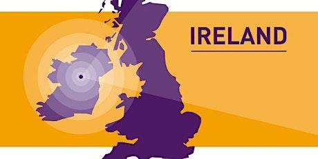 ILP Ireland Technical Seminar tickets