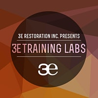 3e Training Lab Hosted by Common Ground Church