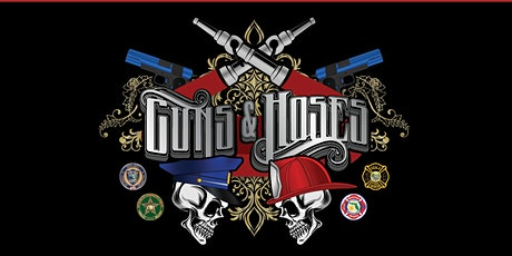 Guns & Hoses tickets