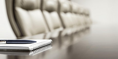 Diversity & Inclusion on Corporate and Nonprofit Boards tickets