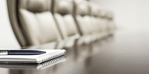 Diversity & Inclusion on Corporate and Nonprofit Boards
