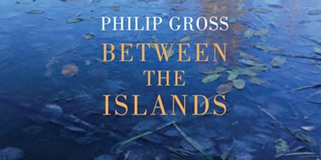 Philip Gross Book Launch and Poetry Readings tickets