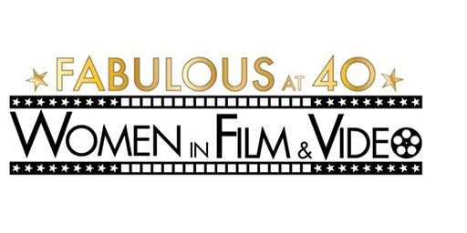 Women in Film - with Melissa Houghton