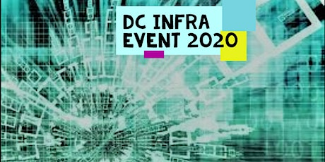 Marketplace DC-INFRA tickets