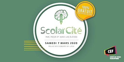 ScolarCité