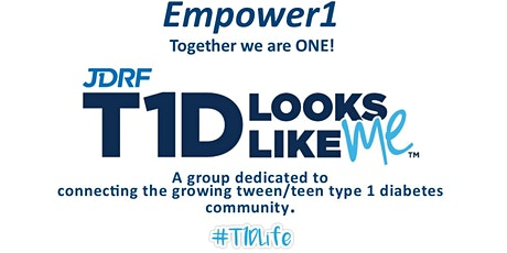 Empower1 Teen/Tween Meeting ALL CHILDREN'S HOSPITAL tickets