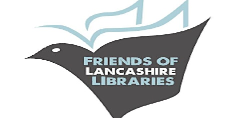 Lancaster Library Friends present Margaret Atwood - Dystopian Feminist (Lancaster)