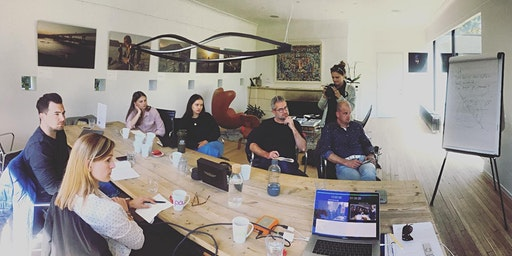 Lunch & Learn: Videolabs