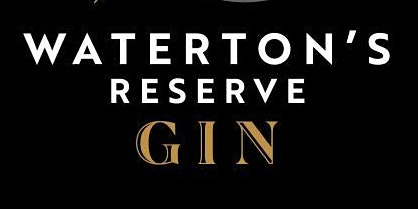 Oulton Hall Gin Experience