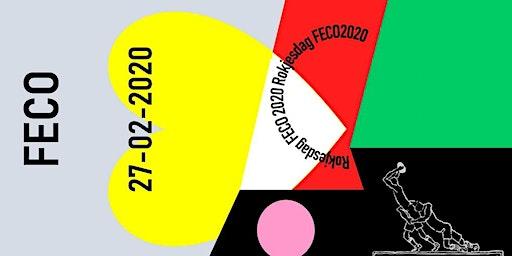 Feco X Rokjesdag 2020