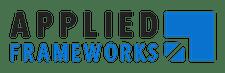 Applied Frameworks, Inc. logo