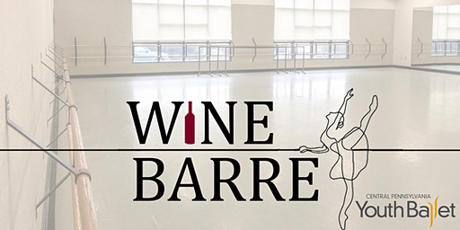 Wine Barre